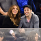 Kate Beckinsale (45) en Pete Davidson (25)