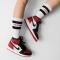 1. Nike