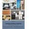 Boutique Hotels & Hostels en Cafés & Coffeehouses
