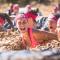 Muddy Angel Race – BRUXELLES