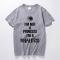 Un t-shirt «I'm not a princess, I'm a Khalessi» (Je ne suis pas une princesse, je suis une Khalessi)