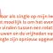 Geert (40)
