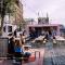 Kanal Markt – Afterwork