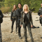 2. The 100
