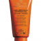 Ultra Protection Tanning Cream Face and Body SPF 30