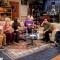 The Big Bang Theory – 279 afleveringen