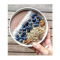 DAG 4: granola bowl