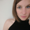 Anne-Caroline Burnet, 31 ans, Echevine à Philippeville, cdH