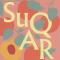 Suqar, Greg Malouf