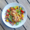 6. Salade geitenkaas