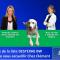 2) Un candidat qui a du chien