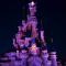 Le château de la Belle au Bois Dormant dissimule de nombreux secrets