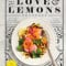 Het Love & Lemons Kookboek