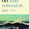 Echte ochtend de zee, Karl-Heinz Ott