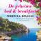 De geheime bed & breakfast, Federica Brunini
