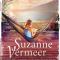 Het strandhuis, Suzanne Vermeer