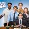 The Office – 152 afleveringen