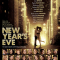 'New Year's Eve' (2011)
