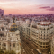 2. Madrid, Spanje