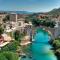 4.Herzegovina, Bosnië-Herzegovina