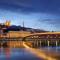 7. Lyon, Frankrijk