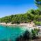 10. Istrië, Kroatië