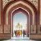 7. Maharajas Express, India