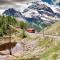 9. Bernina Express, vanTirano tot Chur