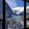 10. Rocky Mountaineer, Canada