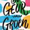 'De geur van groen' van Pamela Sharon