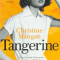 Marokko: 'Tangerine' van Christine Mangan
