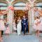 Het burgerlijk huwelijk