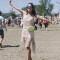 De festivaltrend:see-through en neon