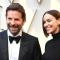 Bradley Cooper (44) & Irina Shayk (33)