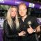 Annelien Coorevits (32) & Olivier Deschacht (38)