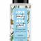 Love Beauty and Planet-shampoo: met kokoswater en mimosabloem