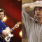 Harry Styles – Mick Jagger