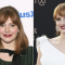 Bryce Dallas Howard ('Jurassic World') – Jessica Chastain ('Dark Phoenix')