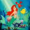 'De Kleine Zeemeermin'