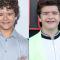 Dustin Henderson – Gaten Matarazzo