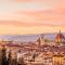 Firenze, Italië
