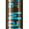 Contour ClubbingWaterproof 'Up and Brown'