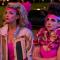 'Glow' (seizoen 3) – 9 augustus