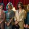 'Cable Girls' (seizoen 4) – 9 augustus