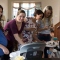 'Workin' Moms' (seizoen 3) – 29 augustus