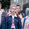'Derry Girls' (seizoen 2) – 2 augustus