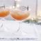 Pink Splash cocktail