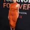 Taylor Schilling (Piper Chapman)