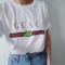 'Guac'