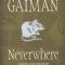 'Neverwhere' van Neil Gaiman